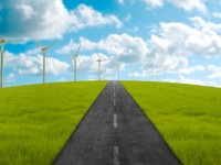 SunPower Receives 2015 Guardian Sustainable Business Award
