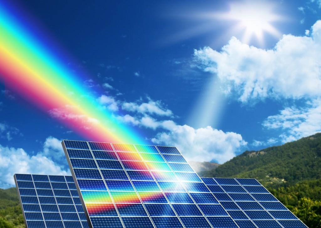 Sunedison Launches Consumer Focused Residential Solar