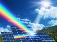 SunEdison Launches Consumer-Focused Residential Solar Program