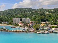 Content Solar, OPIC sign $47M deal for PV facility in Jamaica