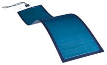 miasole-flex PV panels