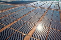 Array Technologies Applies Lessons from the Wind Industry to the Solar Sector