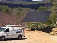 AllEarth Renewables forms partnership with Granite State Solar