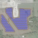 Inovateus Solar to install 2.5-MW, ground-mounted solar project for Indiana Michigan Power