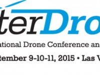 Largest, Most Comprehensive Conference Program for Commercial Drone Market in History