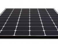 LG launches enhanced Neon 2 solar panel for the residential market #Intersolar