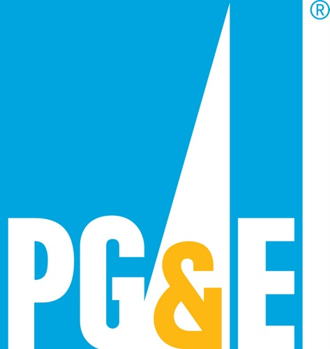 Hey Renewable Energy Developers Pge Has Issued A Call For