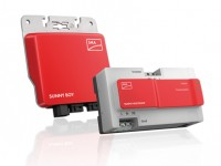 Spotlight on: Microinverters