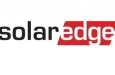SolarEdge achieves record revenue in second fiscal quarter