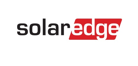 SolarEdge now preferred optimized inverter provider for Sunrun