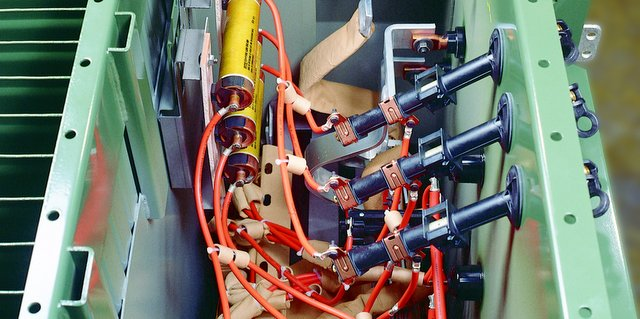 Read About Eaton S Innovative Fusing System