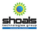 Watch this excellent video of Shoals CEO Dean Solon at #Intersolar