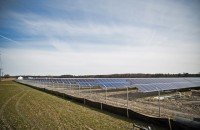 Beyond the rooftop: How offsite PPAs change the game for solar professionals
