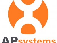 APsystems joins Sungage Financial approved vendor list