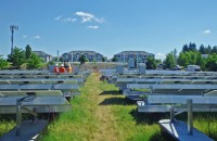 GameChange mounting25-MW ofsystems inlandfills across three states