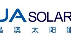 JA Solar modules hit new PID-resistance mark