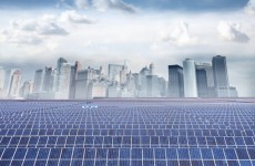 What's the cost of installing solar in New York?