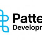 Pattern Development completes $205M financing on 122 MW project in Chile