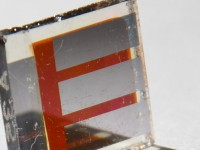 Report: Perovskite solar cells show potential with efficiency improvement, lowering costs