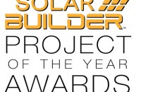 Polls are open: Vote in the 2015 Solar Builder Project of the Year Awards