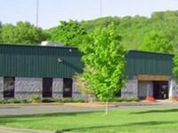 Spring manufacturer adds 111-kW system, uses Connecticut ZREC program