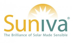 Suniva acquired by Shunfeng International, adding 400 MW next 12 months