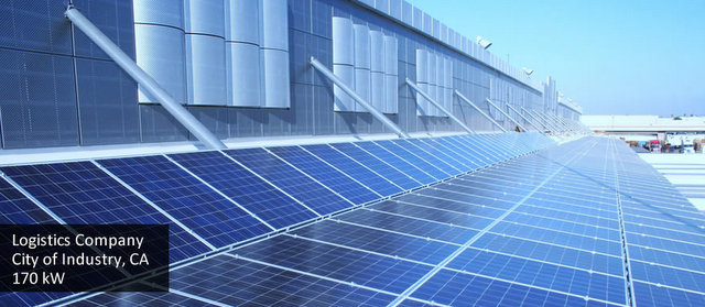 Sunvalley Solar Seeks Partners For Its Patented Solar Panels