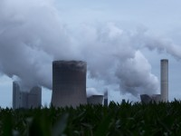 GlobalData predicts a 60-GW coal power reduction by 2020 in U.S.