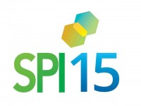 What to see at SPI? Check out this SPI product showcase