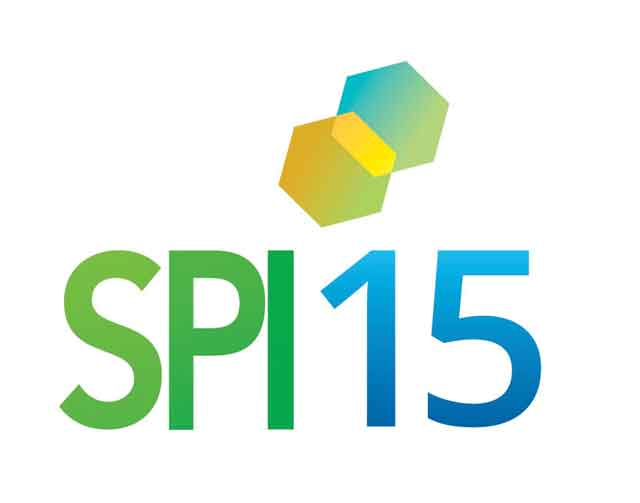 15_SPI-logo-2015