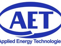AGT selects AET ground mount system for 4.7-MW project in Florida