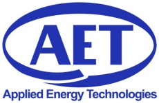 AET accounts for 145 mph winds in 5-MW installation in Puerto Rico
