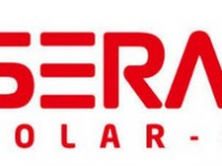 New solar factory in Mississippi to produce 300 MW a year for Seraphim