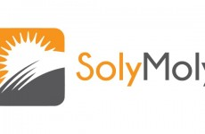 SolyMoly launches online shopping for solar energy