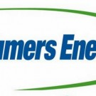 Michigan's Consumers Energy completes first solar power plant install