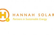 Hannah Solar teams with Sonnenbatterie for energy storage option for new residential division