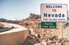 Will this NRDC report revive the Nevada rooftop solar industry?