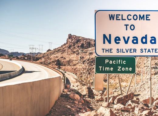 Nevada makes good, grandfathers early rooftop solar adopters