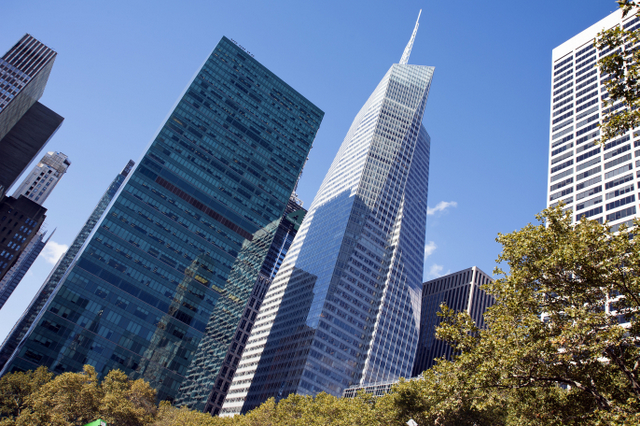 New York solar financing