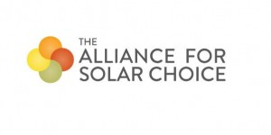 Alliance for Solar Choice