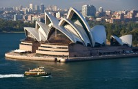 Energy storage in Australia: The challenges and opportunities
