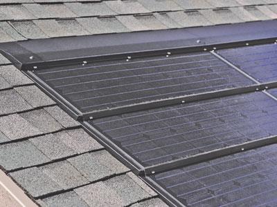 apollo 2 solar shingle - photo #10