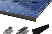 Latest EcoFasten Solar rail-free roof mount achieves Engineering Certification in 10 states