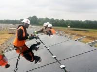 Google, Duke Energy team on big PPA for North Carolina data center