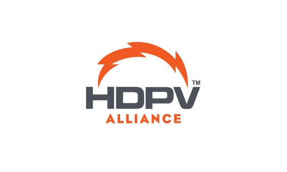 HDPV Alliance