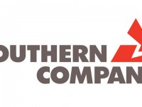 Southern Power acquires 20 MW Gaskell West 1 Solar Facility