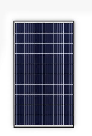 Trina Solar module (2)