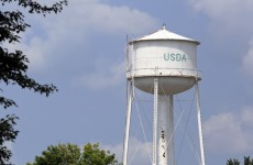 Solar ag boost: More USDA loans, grants available for renewable projects