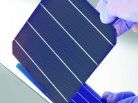 MegaCell touts 25% bifacial efficiency of solar cell