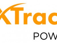 NEXTracker opens solar education center for both novices and PV pros